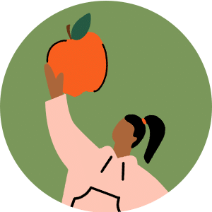 Improving Gut Health & Uncovering Food Sensitivities