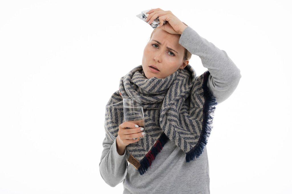 Treating sickness isn't enough of a long-term goal.