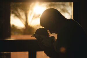 IVF for male infertility ignores men's health